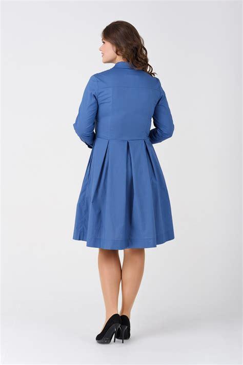Женские платья на 2021 Новый год купить в интернет магазине OZON