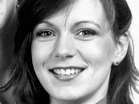 Key moments in the unsolved disappearance of Suzy Lamplugh ...