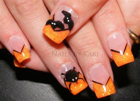 cuisine orange et noir simply stylin set of color acrylic or pink whites
