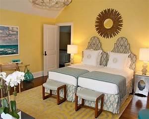 Wände Farblich Gestalten : schlafzimmer wande farblich gestalten braun ~ Lizthompson.info Haus und Dekorationen