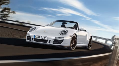 Porche Car : Used Car Locator Gallery