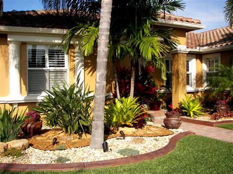 tree for front yard ideas 15 front yard landscaping ideas design and decorating ideas for your home