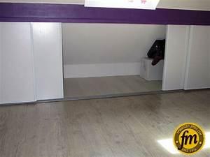 Meuble Sous Escalier Leroy Merlin : meuble sous escalier leroy merlin 7 17 beste idee235n ~ Dailycaller-alerts.com Idées de Décoration