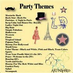 1000 ideas about bunco themes on bunco bunco ideas and bunco themes