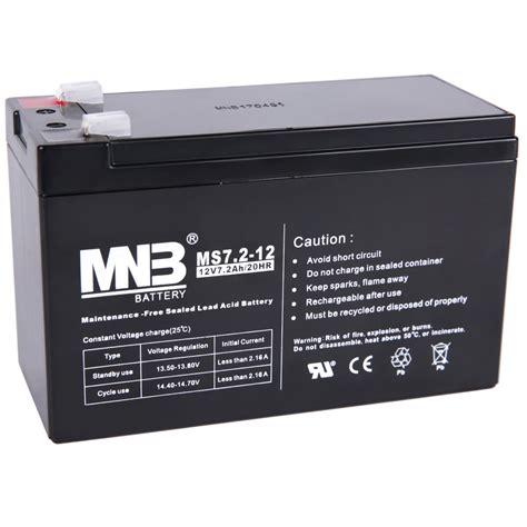 Отзывы о аккумуляторах mnb mnb battery эмэнби бэттери