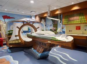 Curious George Room Decor by Happy Thoughts Nyc Children S Hospital Gives Cat Scan