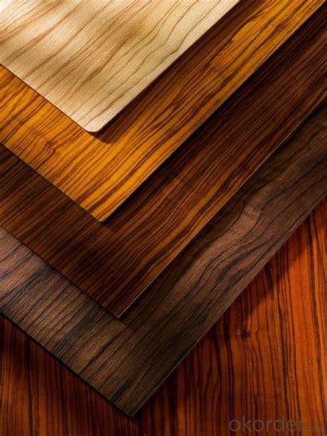 buy wood laminate sheets buy wood laminate sheets kitchen accessories