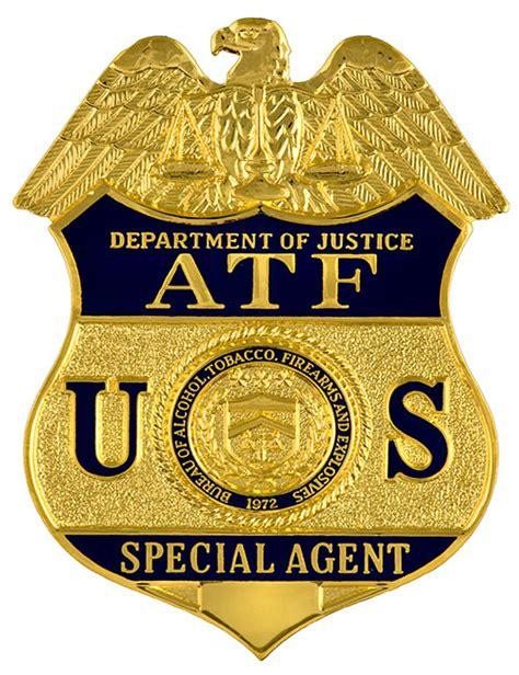 us bureau of justice history of the badges bureau of tobacco