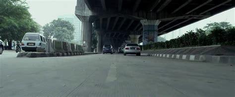 Suzuki Mega Carry Backgrounds by Imcdb Org Custom Made Angkot In Quot Serbuan Maut 2