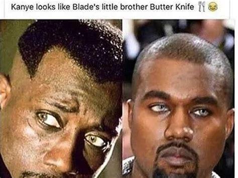 Kayne West Meme - memes about kanye drake quot the avengers quot hiphopdx