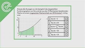 Untersumme Berechnen : bifie aufgabenpool mathematik erkl rt mit videos an analysis ~ Themetempest.com Abrechnung