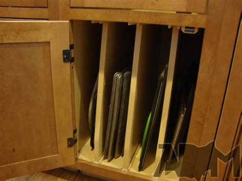 Must Have Kitchen Cabinets