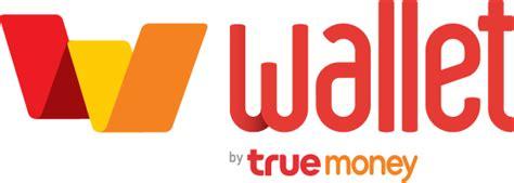 วิธีการชำระเงินผ่าน True Wallet