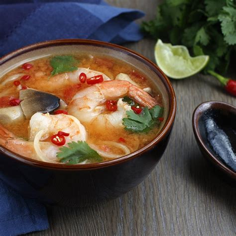 tom yum soup january 2018 newsletter newsletters spice mountain
