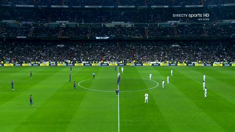 Real Madrid 2-0 Barcelona: Spanish Super Cup, second leg – as it happened | Football | The Guardian