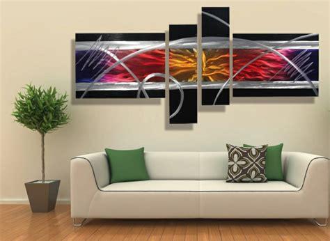 d馗oration chambre peinture murale design peinture murale photos de conception de maison elrup com