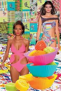 Trends 2015 Sommer : swimwear textile trend directions summer 2015 trends 2015 2016 pinterest summer graphics ~ A.2002-acura-tl-radio.info Haus und Dekorationen