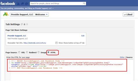 facebook com br entrar direto
