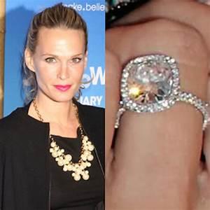 cushion cut diamond lorraine schwartz cushion cut diamond With lorraine schwartz wedding ring
