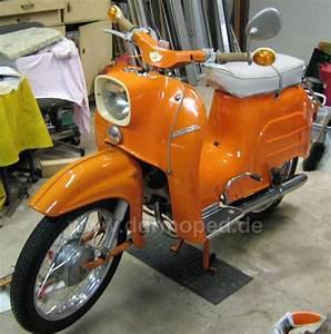 Moped Schwalbe Zu Verkaufen : meine schwalbe bj 1964 in orange 46 jahre stillstand ~ Kayakingforconservation.com Haus und Dekorationen