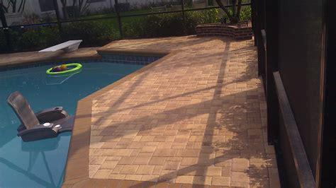 100 tile tech pavers cost concrete products co