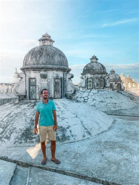 Leon Nikaragva - Azra Magazin
