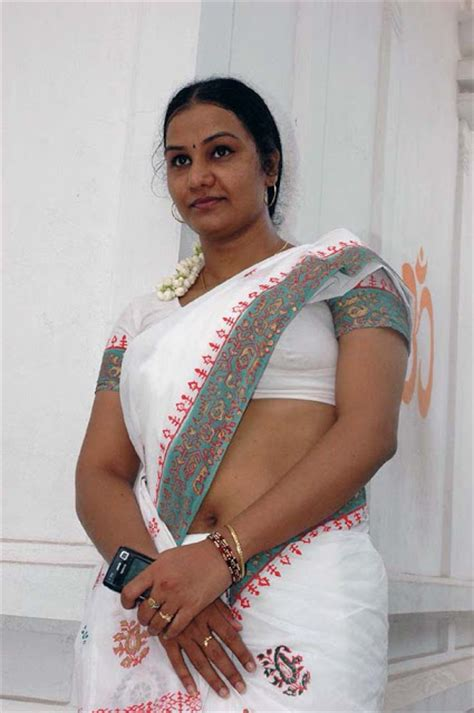 south indian apoorva south indian