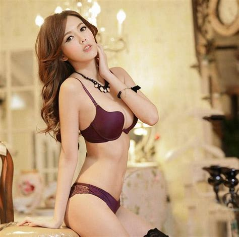 Hot Sexy Asian Girls 1 0 Apk Download Android