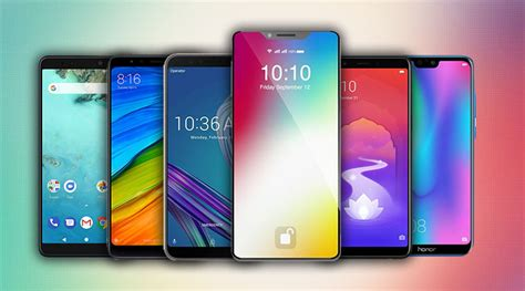 from xiaomi redmi note 5 to honor 9n options to consider before buying the realme 2