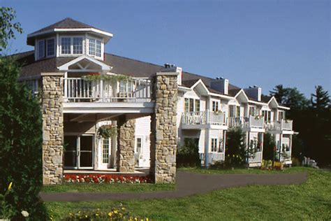 door county wi resorts last minute lodging in door county wi by the