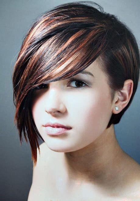 sexiest hair styles hairstyles 2016