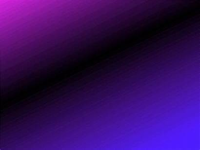 Purple Background Texture Domain Royal Blank Trs