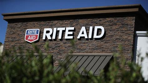 Rite Aid expands walk-in vaccine program to 17 states ...