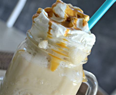 The americano is a rich coffee made from espresso shots that's topped with hot water to produce a light layer of crema. Keto Starbucks Vanilla Caramel Frappuccino