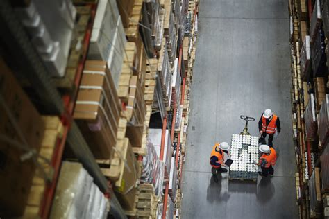 top tips  leasing  warehouse mmj real estate