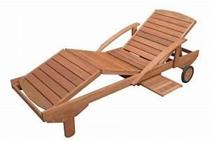 Gartenliegen Holz Dänisches Bettenlager : sonnenliege liegestuhl gartenliege holz in kreuzlingen kaufen bei ~ Bigdaddyawards.com Haus und Dekorationen