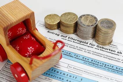 elterngeld plus und minijob weihnachtsgeld oder heiratsbeihilfe mindern nicht das elterngeld unternehmen praxis up
