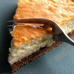 dessert pour un repas entre amis toutes les recettes