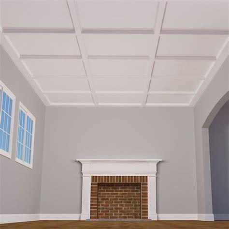coffered ceiling dimensions www energywarden net