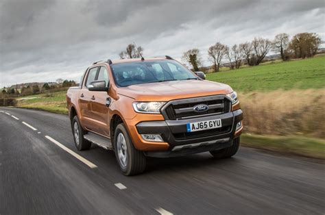 Ford Ranger 2018 by 2018 Ford Ranger Review Release Date Engine Design