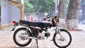Rent A Bike In Hanoi