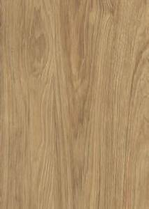 Wse911 Natural Hickory Sunyu We Build Smile With Built