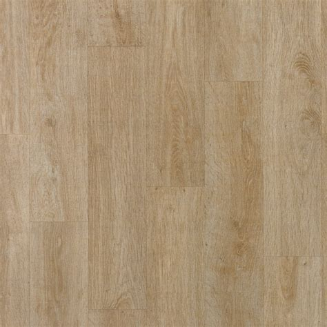 Flotex Wood HD   22% OFF   FREE DELIVERY
