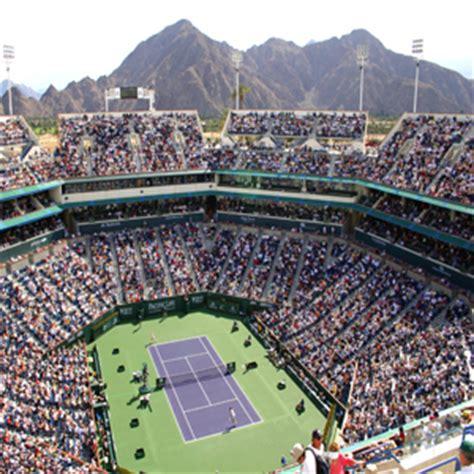 indian tennis garden as far as you montego bay archives