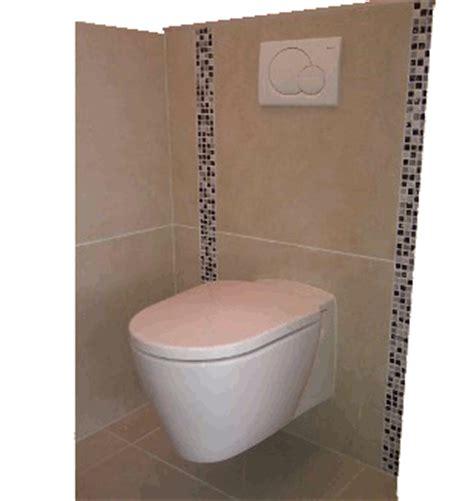 mitigeur cuisine avec douchette salle de bain wc suspendu et bâti support nivault