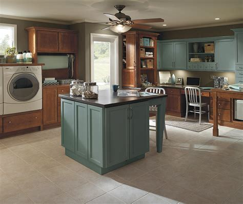 Schrock Cabinets Kitchen Island by White Kitchen Cabinets Schrock Cabinetry
