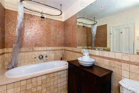 bathtub reglazing philadelphia 28 images designer tub