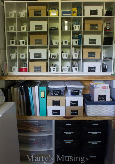 Hometalk  Organization Tips For Small Spaces