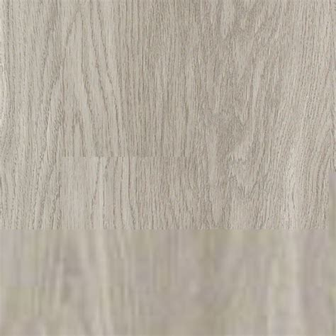 Shaw Signal Mountain Plank Majestic Luxury Vinyl Flooring