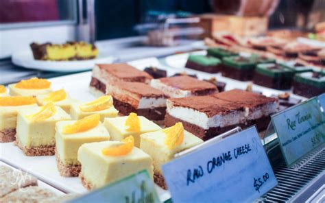 top organic healthier dessert places in singapore eat pray fly ing